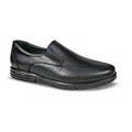 Ceyo Ayakkabı Modelleri