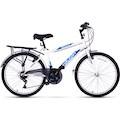 Falcon Bisiklet Modelleri, Özellikleri ve Fiyatları