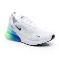 Nike Çocuk Ayakkabıları İle Çocuklar Daha Hareketli, Konforlu Ve Mutlu