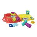 Çocuğunuz Playskool Oyuncak ile Çok Yönlü Gelişir