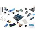 Arduino Setleri Birçok Projeyi Destekliyor