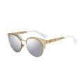Christian Dior Kadın Güneş Gözlüğü Fiyatları