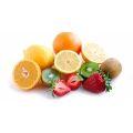 Organik Ürünler Sizlere Sağlık Sunuyor
