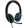 Logitech Mikrofonlu Kulaklık Nasıl Seçilir?