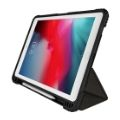 iPad Çeşitleri, Özellikleri ve Fiyatları