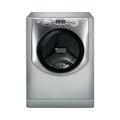 Hotpoint Çamaşır Makinesi Modelleri, Özellikleri ve Fiyatları