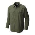 Erkek Gömlek Ürünlerinde Onlarca Farklı Renk Seçeneği