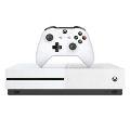 Xbox En İyi Hediyelerden Biri