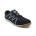 Muya'nın Kaliteli Erkek Ayakkabı Seçenekleri