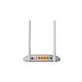 ADSL Modem Ürünleriyle Bağlantı Hızınızı Katlama Zamanı