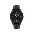 Reebok Saat Modelleri, Özellikleri ve Fiyatları