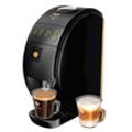 Nescafe Kahve Makinesinin Sahip Olduğu Özellikler Nelerdir