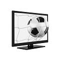 Seg LED TV Fiyatları