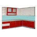 Mutfak Mobilyaları Ev Dekorasyonunuza Katkı Sunuyor
