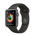 Apple Akıllı Saat modelleri