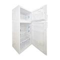 Vestfrost Buzdolabı Makineleri Rağbet Görüyor