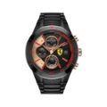Ferrari Saat Modelleri, Özellikleri ve Fiyatları