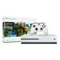 Xbox İle Eğlence Devam Ediyor