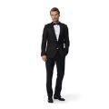 Sarar Erkek Giyim Modelleri, Özellikleri ve Fiyatları