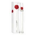 Kenzo Parfüm Seçimi ve Kullanımındaki Püf Noktalar