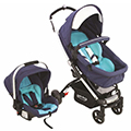 Baby Max Bebek Arabası Fiyatları