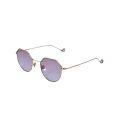Retro Kadın Güneş Gözlüğü Fiyatları