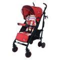 Papetto Bebek Arabaları Kolay Kullanım Yapısı ile Beğeni Alıyor