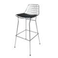 Bar Sandalyesi Evinize Yeni Bir Soluk Getiriyor