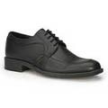 Polaris Erkek Ayakkabı Fiyatlar