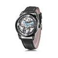 Winner Saat Modelleri, Fiyatları ve Özellikleri