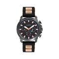 I Watch Saat Modelleri, Özellikleri ve Fiyatları