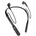 Huawei Bluetooth Kulaklık Fiyatları ve Kullanıcıya Sağladığı İmkanlar