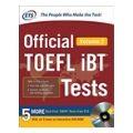 TOEFL Kitapları ile İngilizceniniz Geliştirin