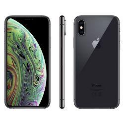 Apple iPhone XS 64 GB Cep Telefonunun Profesyonelliğini Deneyimleyin