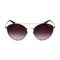 Vogue Güneş Gözlüğü Modelleri, Özellikleri ve Fiyatları