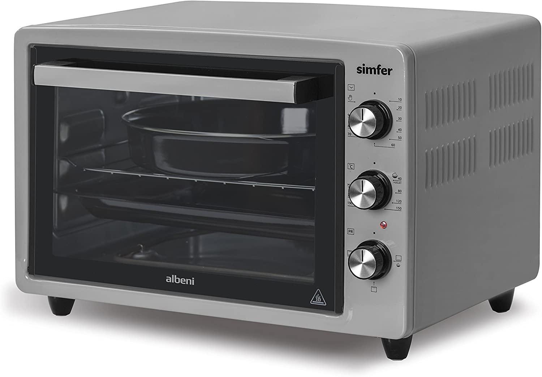 Simfer Mini & Midi Fırın Modelleri ve Fiyatları - n11.com