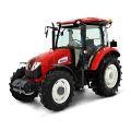 Traktör Modelleri Farklı Ürün Seçenekleri ile Memnuniyet Yaratıyor