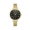 Geneva Saat Modelleri, Özellikleri ve Fiyatları