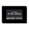 Yüksek Hız İçin Hi-Level SSD