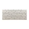 Duvar Kaplama Modelleri, Özellikleri ve Fiyatları