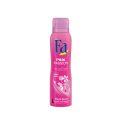 Fa Parfüm ve Deodorant Fiyatları