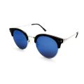 Airforce Güneş Gözlüğü Fiyatları