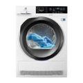 Kurutma Makinesi ile Verimli Çamaşır Günleri