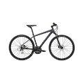 Delta Bisiklet ile Her Ortamda Sürüş Konforuna Sahip Olun