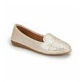 Şık ve Rahat Babet Kadın Ayakkabısı