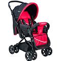 Baby Home Bebek Arabası Fiyatları