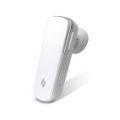 Bluetooth Kulaklık ile Uzun Süreli Kullanım