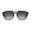 Persol Güneş Gözlüğü Kullanımında Dikkat Edilmesi Gereken Noktalar