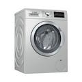 Bosch Çamaşır Makinesi Modelleri, Özellikleri ve Fiyatları