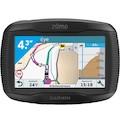 Garmin Navigasyon Modelleri, Özellikleri ve Fiyatları